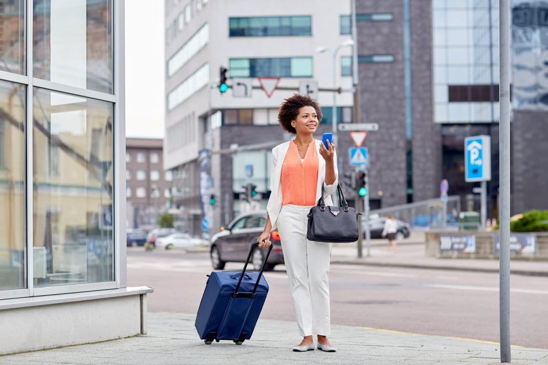 femeie-business-calatorie_58220570