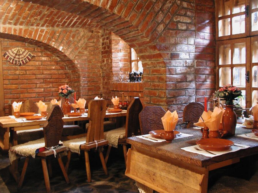 Restaurant cu lautari sibiu webcam