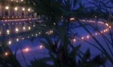 Hotels Aqua Club Elatis Sibiu
