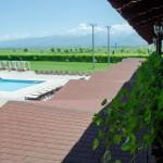 Hotel Aqua Club Elatis Sibiu