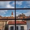 Hotel Art Sibiu