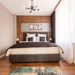 Hotel BACH APARTMENTS Sibiu