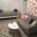 Apartments for rent Bruk Central Apartament Sibiu