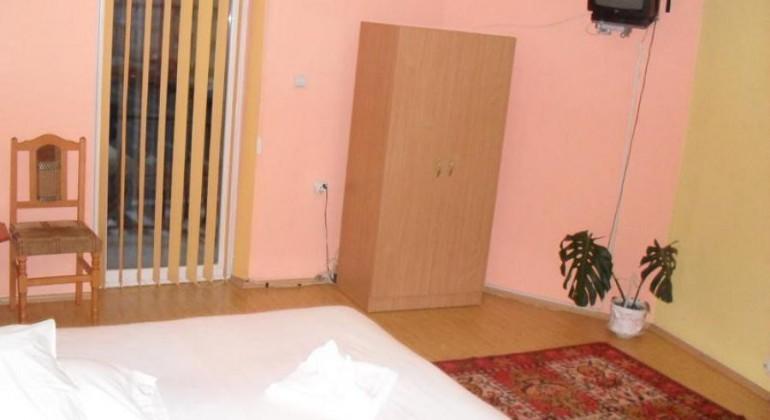 Regim Hotelier Casa Aldea Sibiu