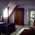 Pensiunea Casa Cardinal Sibiu