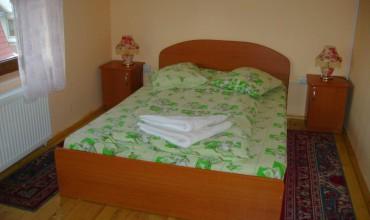 Pension Casa Contiu Sibiu