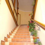 Pension Casa Frieda Sibiu