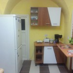 Apartments for rent Casa Merisor Sibiu