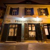 Apartments for rent Friedrich Homm Sibiu