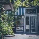 Pensiunea Gasthof Sara Sibiu