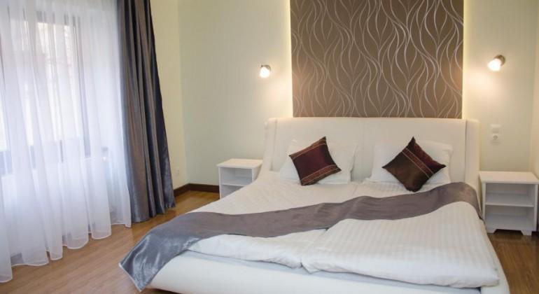 Regim Hotelier Grun Haus Studio Sibiu