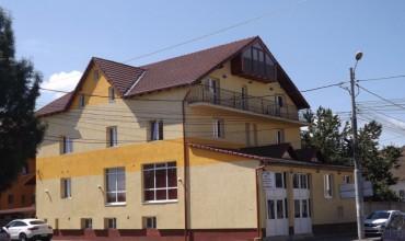 Panzió La Viorel Sibiu