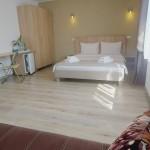 Apartments for rent Lindenhaus Sibiu