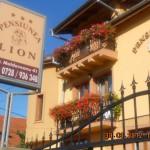 Pension Lion Sibiu