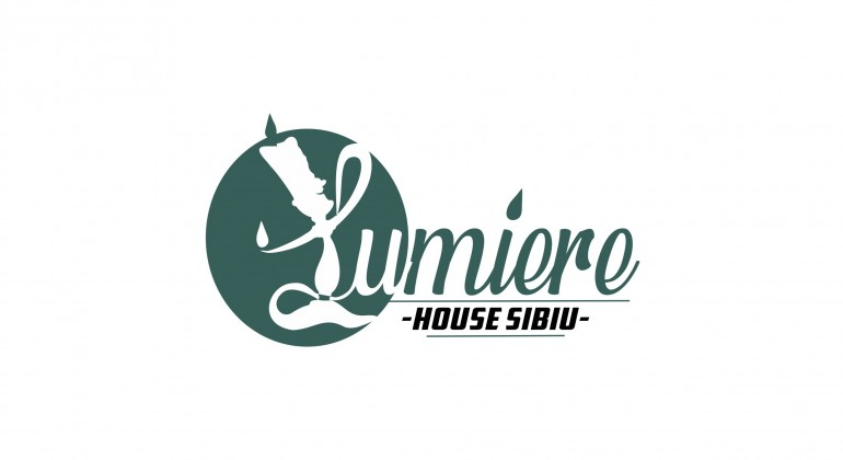 Regim Hotelier Lumiere House Sibiu Sibiu