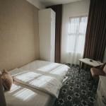 Hotel Marabella Sibiu