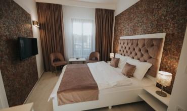 Hotels Marabella Sibiu