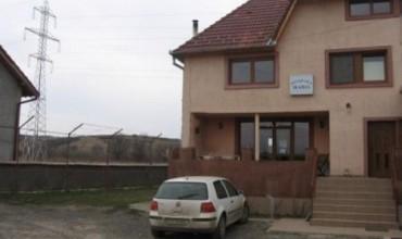 Panzió Maria Sibiu