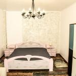 Ferienwohnungen Shabby Chic Apartament Sibiu
