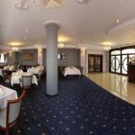 Hotels Stefani Sibiu